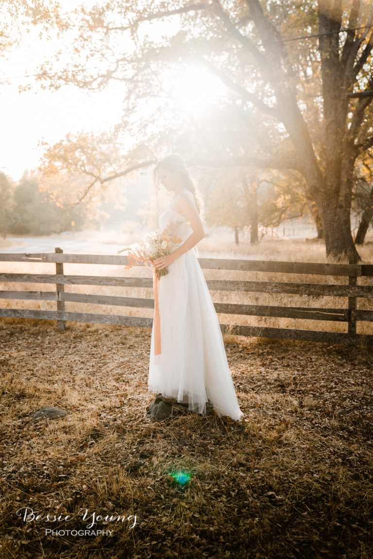 The Meadows Stylized Photoshoot by Bessie Young Photography 2018-48.jpg