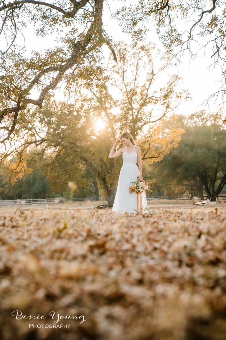 The Meadows Stylized Photoshoot by Bessie Young Photography 2018-181.jpg
