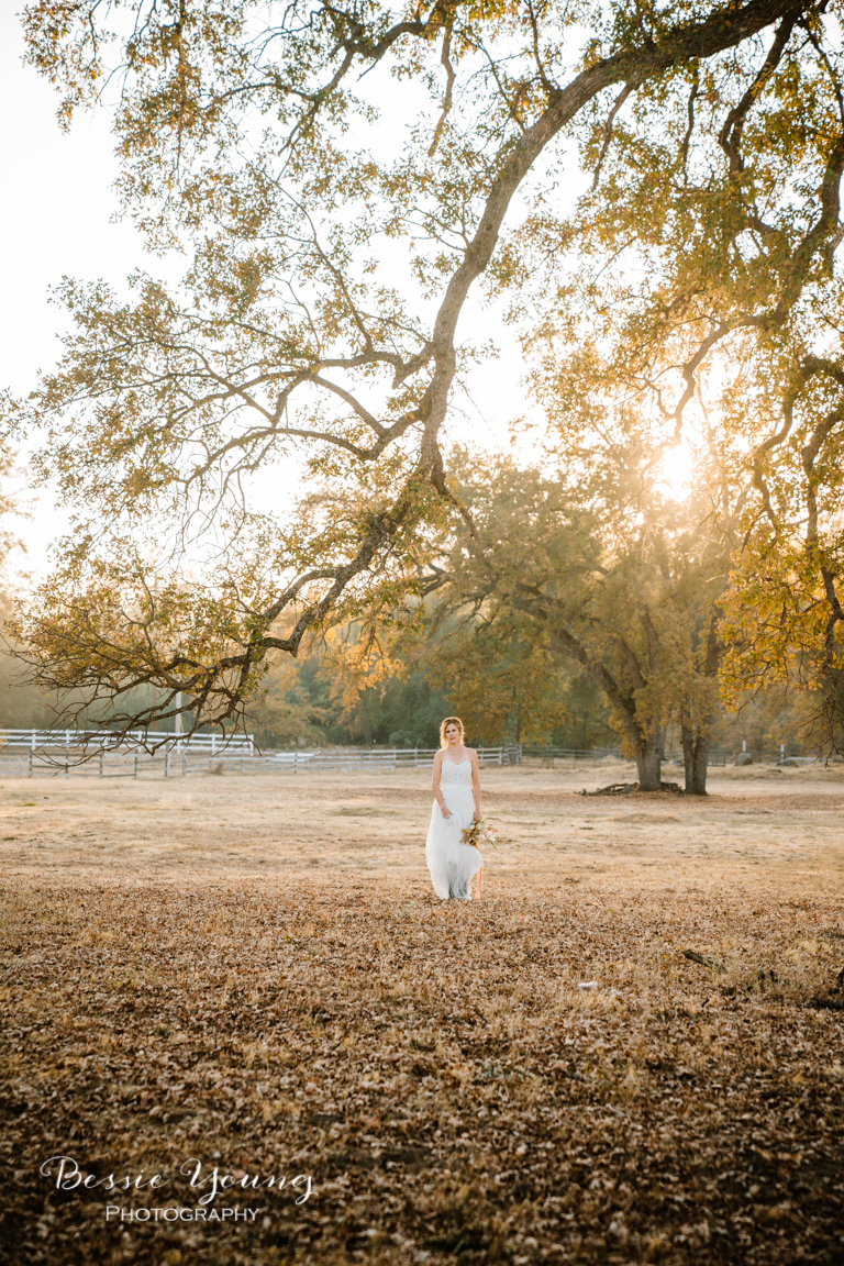 The Meadows Stylized Photoshoot by Bessie Young Photography 2018-172.jpg