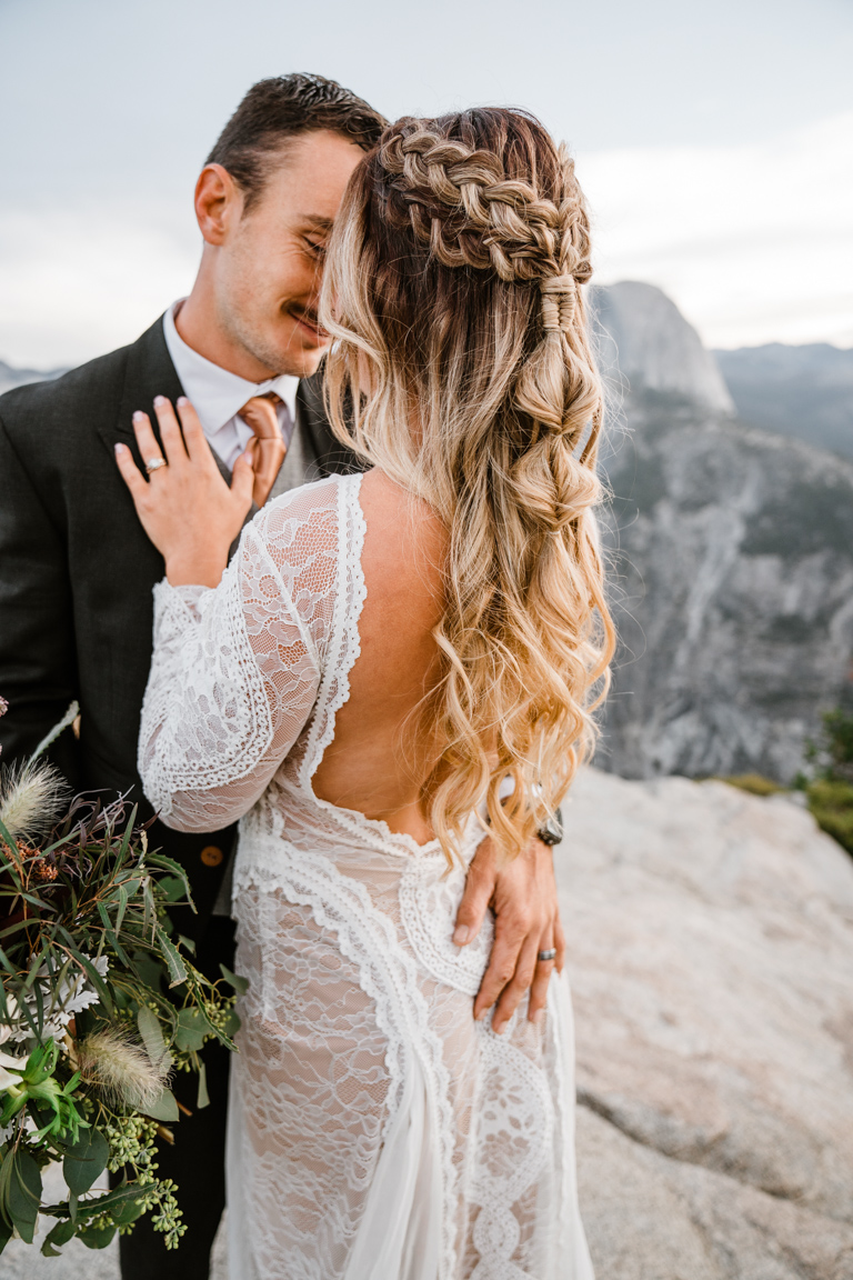 Yosemite Elopement Glacier Point by Bessie Young Photography 2018_-14.jpg