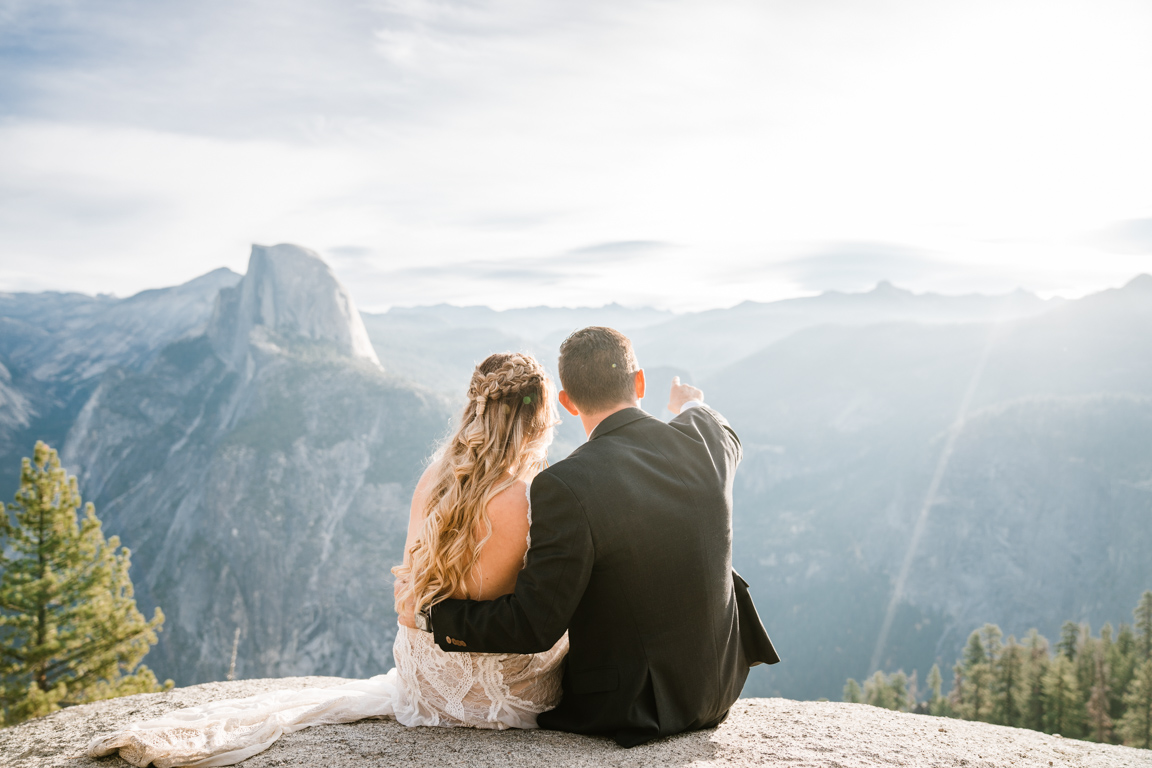 Yosemite Elopement by Bessie Young Photography 2018_-7.jpg