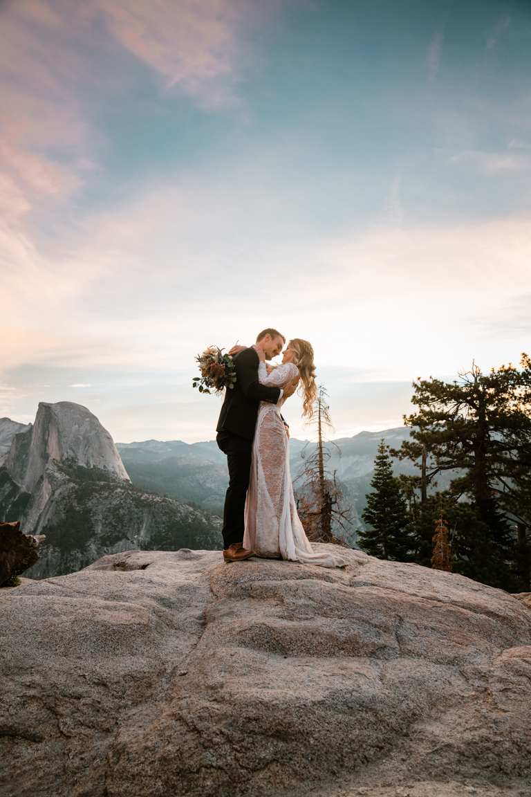 Yosemite Elopement Glacier Point by Bessie Young Photography 2018_-3.jpg