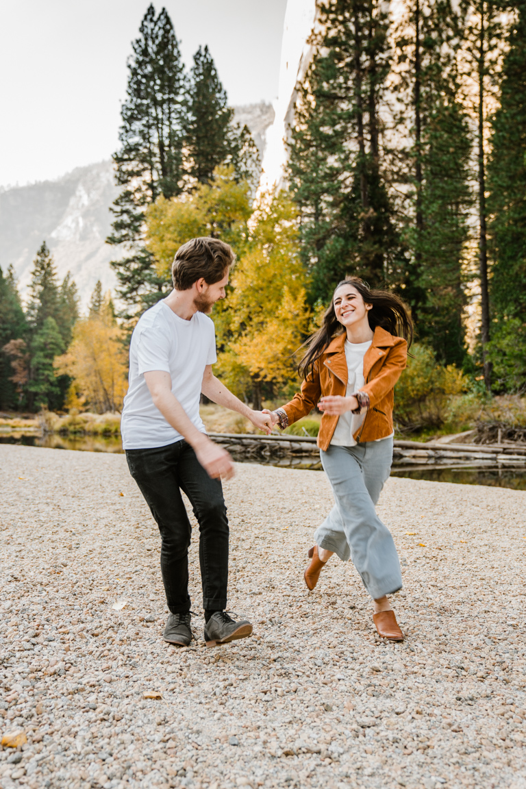 Yosemite Engagement Session El Capitan by Bessie Young Photography 2018_-11.jpg