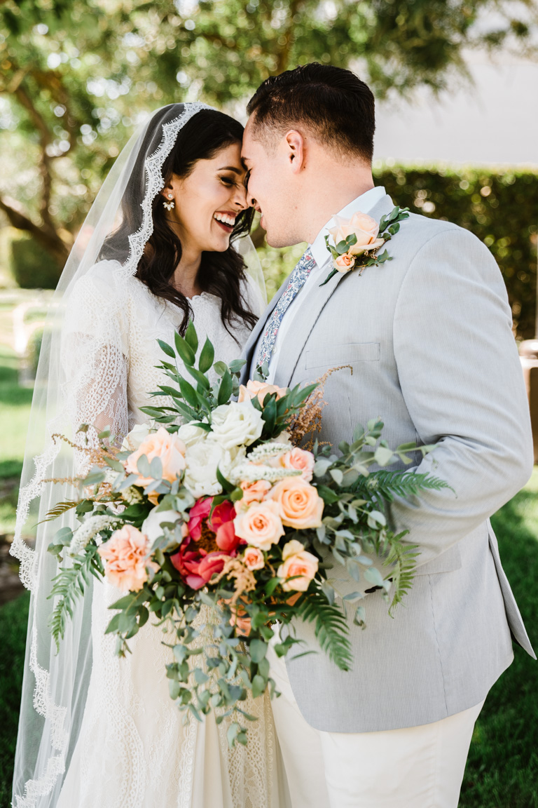 LDS Fresno Temple Wedding by Bessie Young Photography 2018-9.jpg