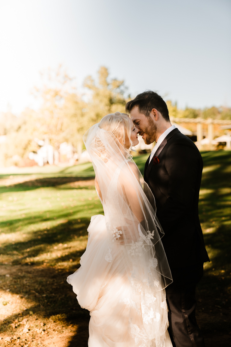 Greenhorn Wedding by Bessie Young Photography 2018 Meghan and Clay-509.jpg