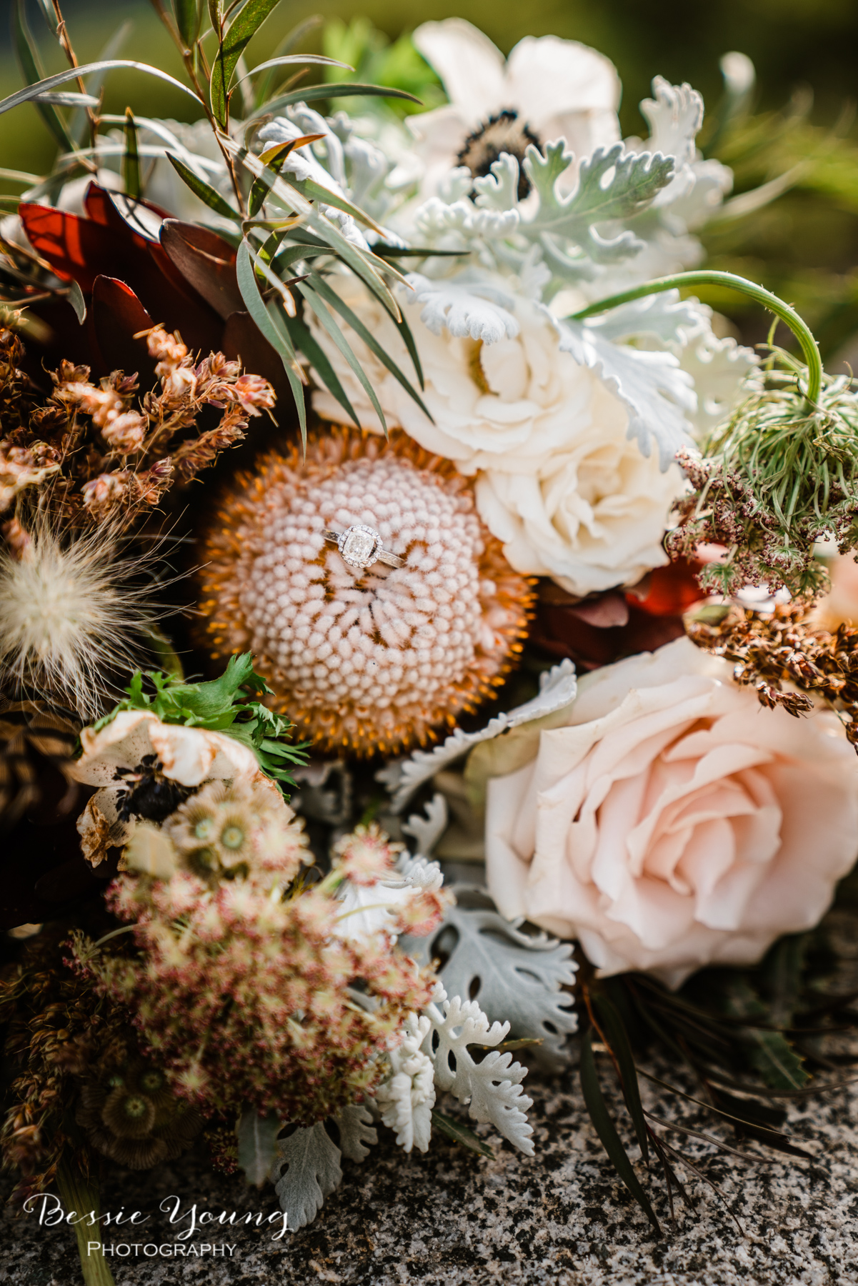 Wedding bouquet ideas  - by Bessie Young Photography-9.jpg
