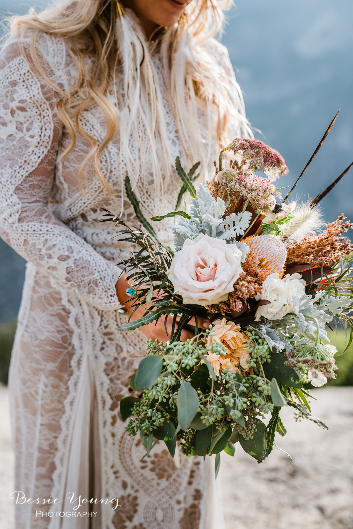 Wedding bouquet ideas  - by Bessie Young Photography-11.jpg