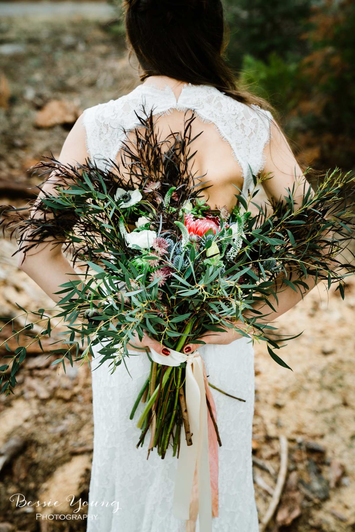 Wedding bouquet ideas  - by Bessie Young Photography-5.jpg