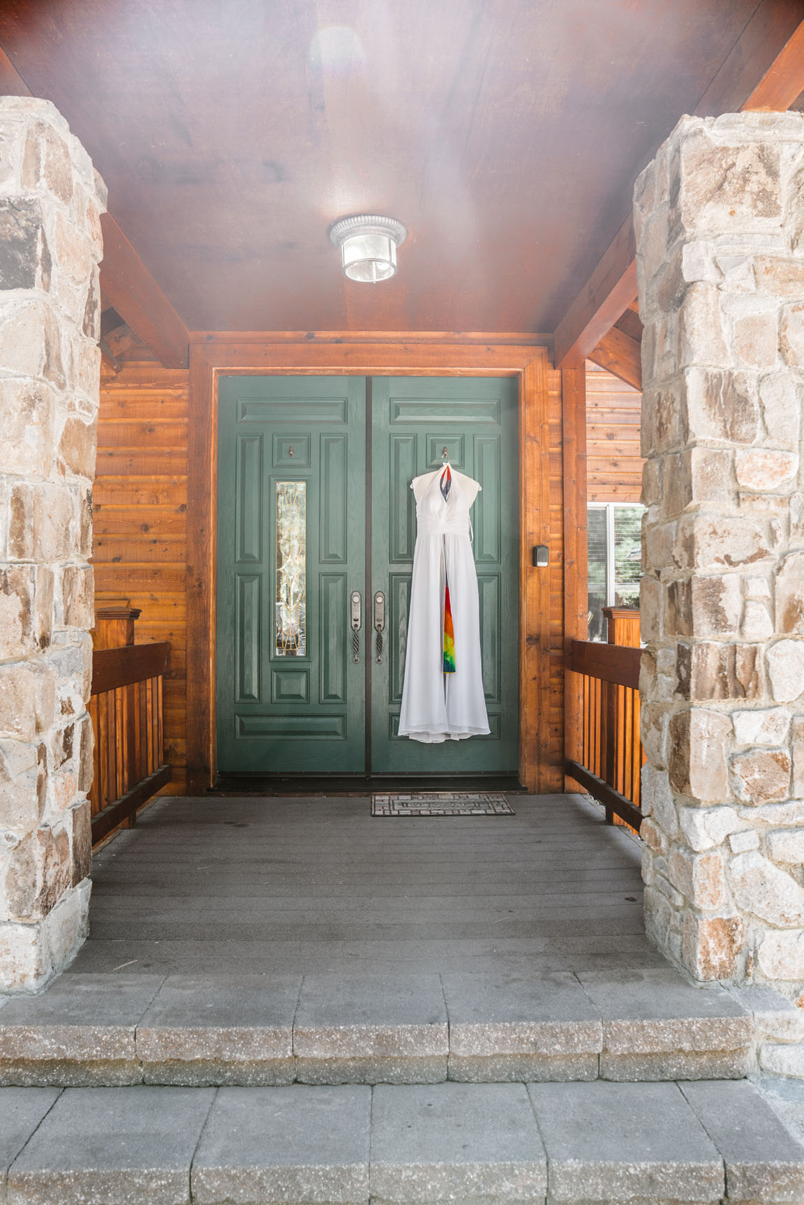 Lora and Scott South Lake Tahoe Wedding Zephyr Cove by Bessie Young Photography 2018-54.jpg