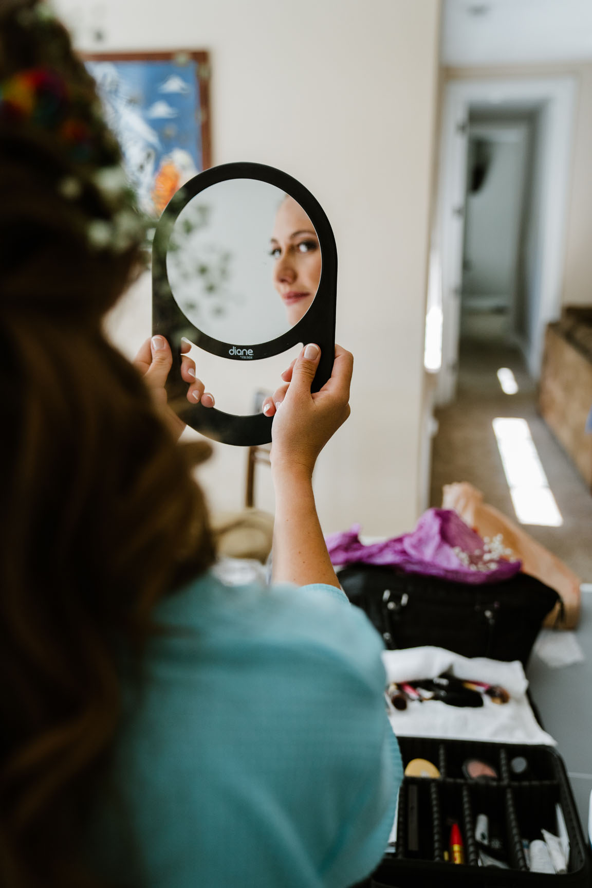 Lora and Scott South Lake Tahoe Wedding Zephyr Cove by Bessie Young Photography 2018-140.jpg