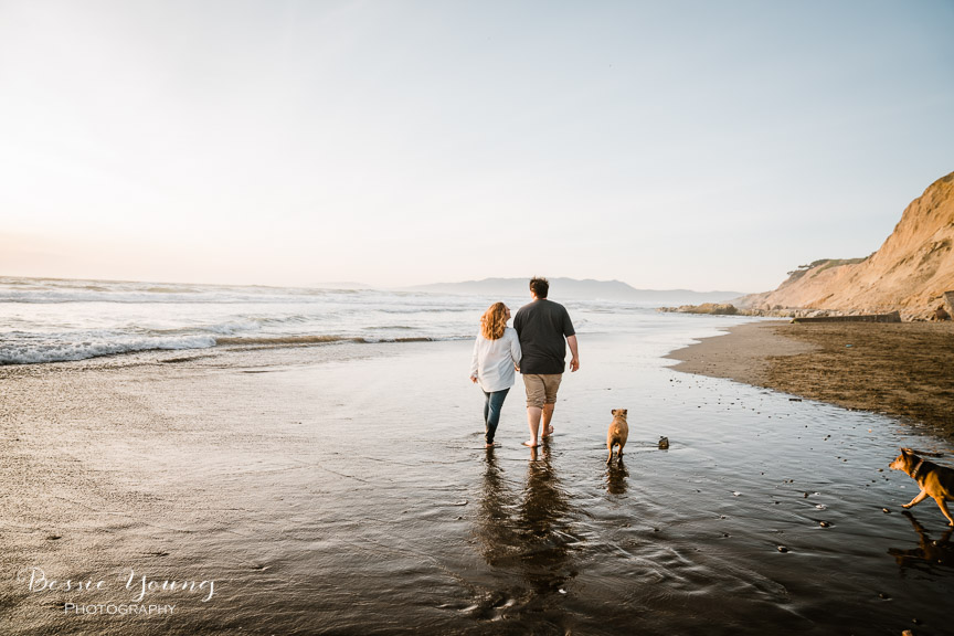 Fort Funston San Francisco Engagement Session by - Alex and Christina Bessie Young Photography 2019-241.jpg