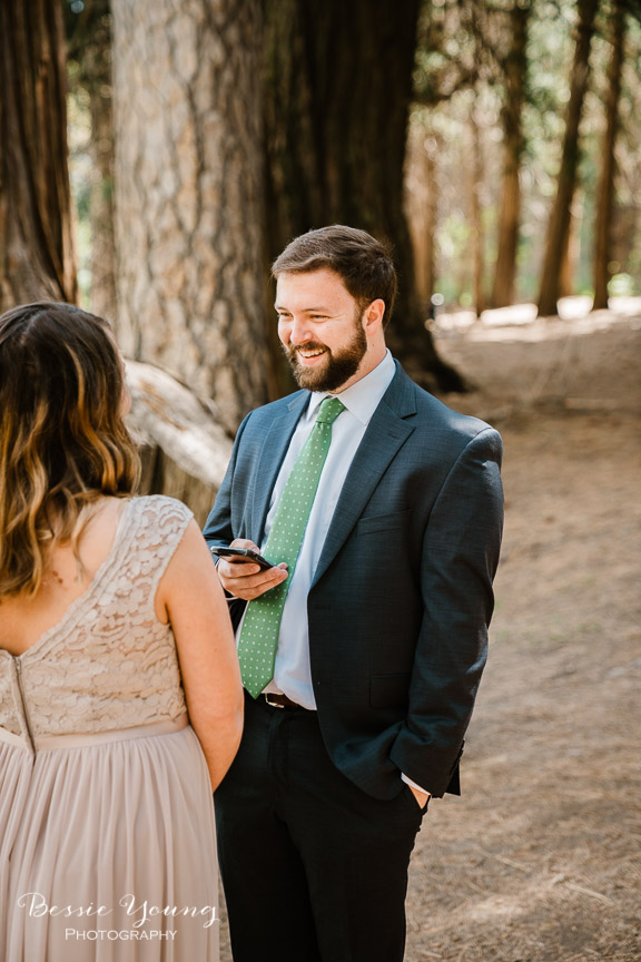 Swinging Bridge Yosemite Elopement Photographer -  Katie and Zach - Bessie Young 2019-139.jpg
