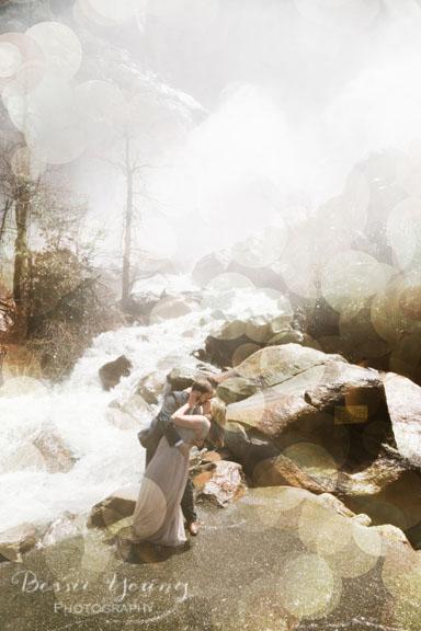 Yosemite Elopement Bridalveil Falls - Katie and Zach -  Bessie Young 2019-167 7.jpg