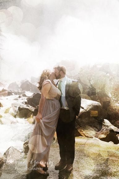 Yosemite Elopement Bridalveil Falls - Katie and Zach -  Bessie Young 2019-167 8.jpg