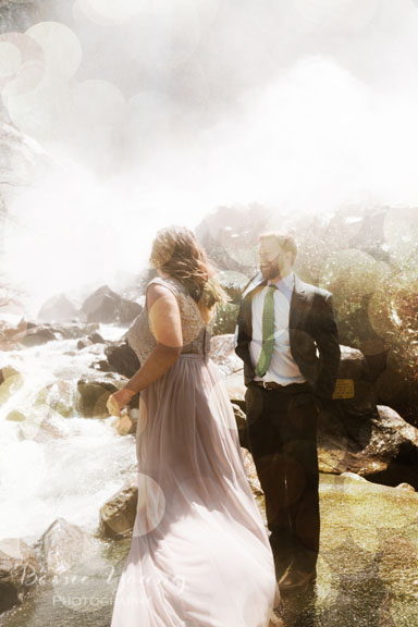 Yosemite Elopement Bridalveil Falls - Katie and Zach -  Bessie Young 2019-167 9.jpg