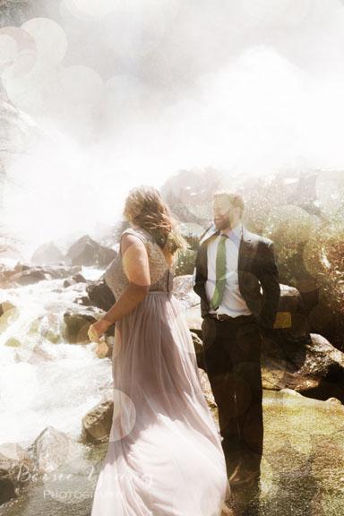 Yosemite Elopement Bridalveil Falls - Katie and Zach -  Bessie Young 2019-167 9.jpg
