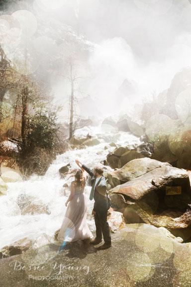 Yosemite Elopement Bridalveil Falls - Katie and Zach -  Bessie Young 2019-167 4.jpg