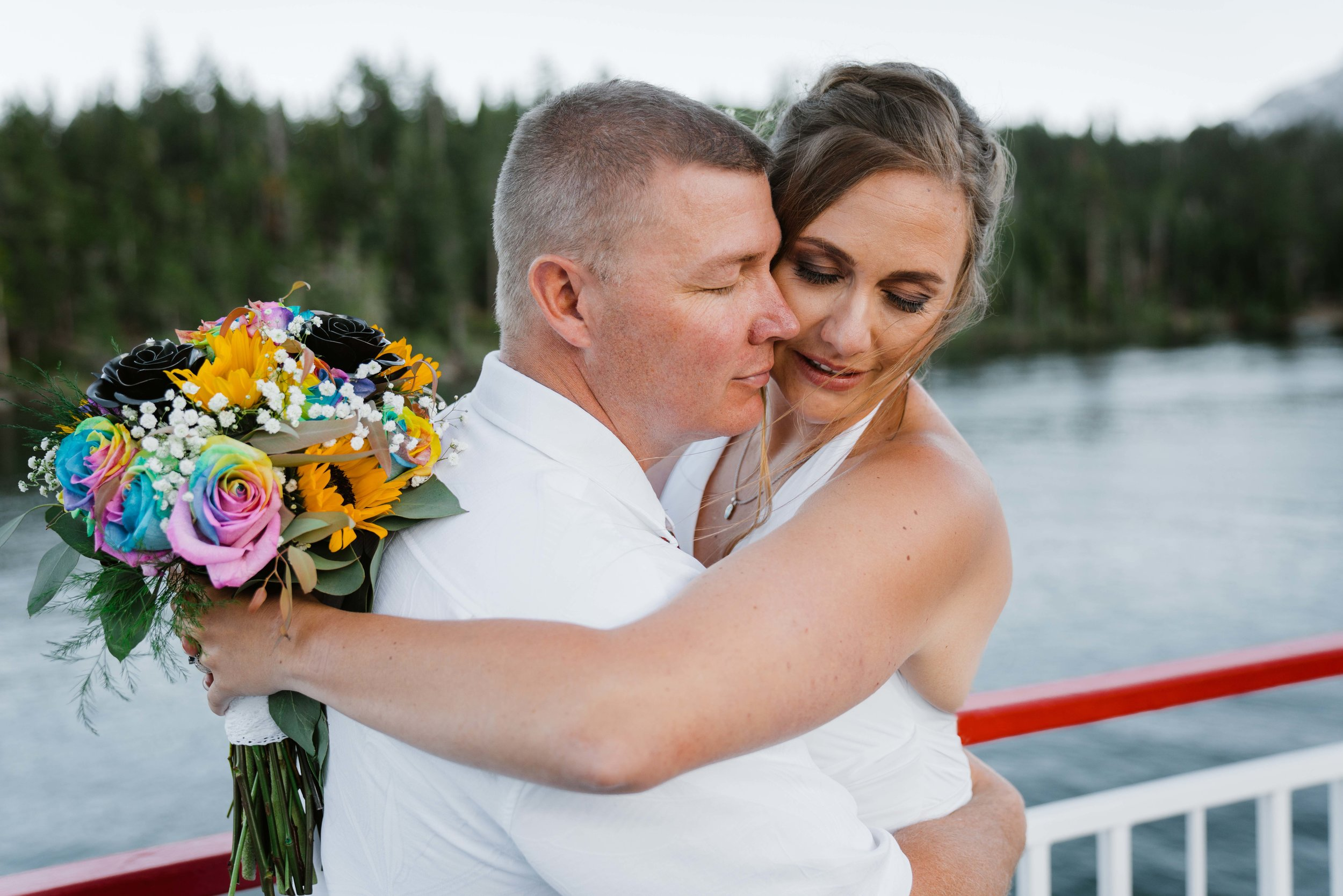 Cover Lora and Scott South Lake Tahoe Wedding Zephyr Cove by Bessie Young Photography 2018-785.jpg