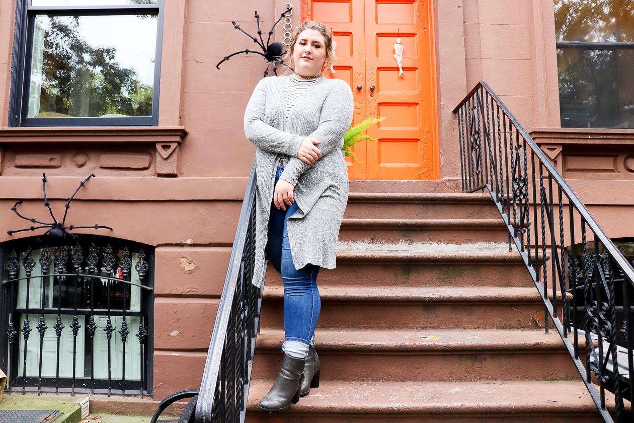 Halloween Pics in Brooklyn-1.jpg
