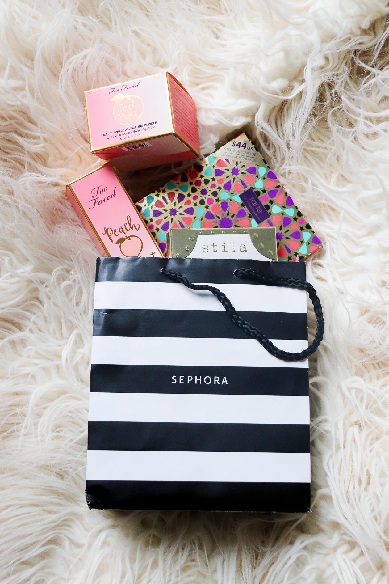 Sephora VIB Sale-6.jpg