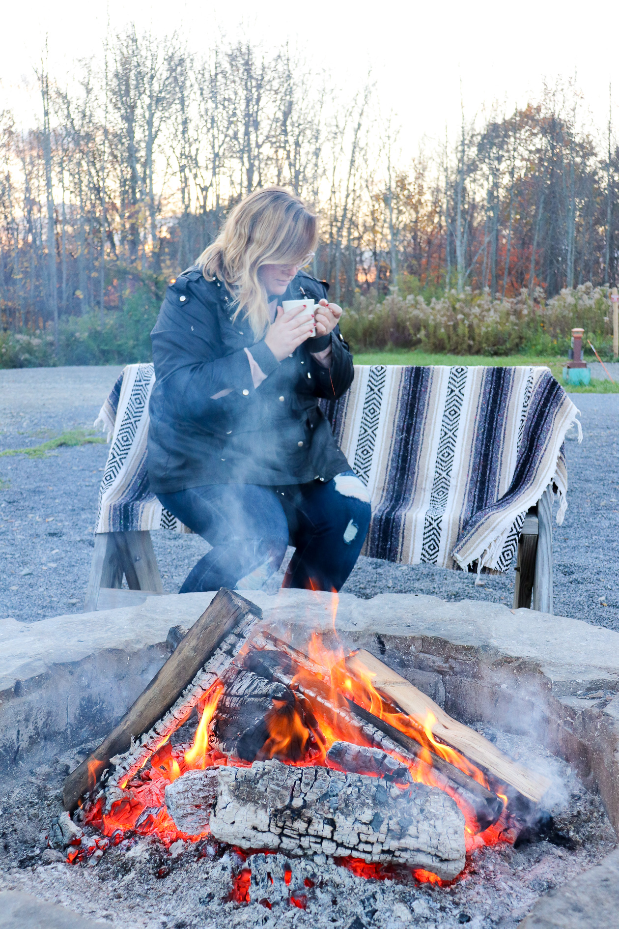 Firelight Camps-20.jpg