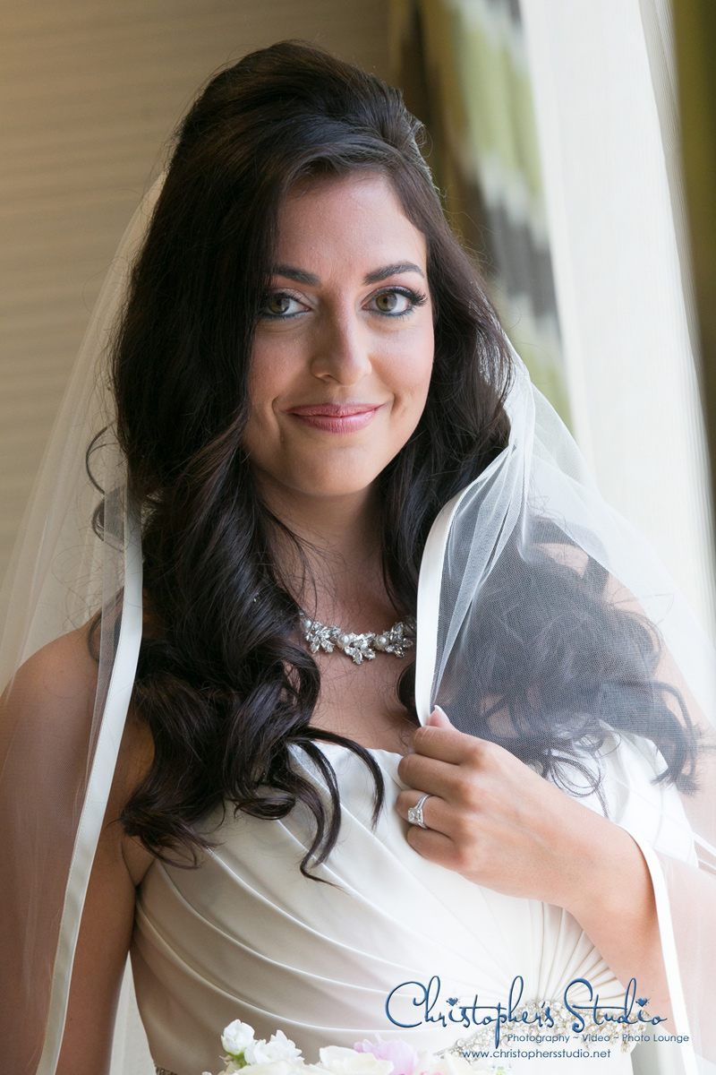 Bridal-Portraits-in-Rockland-County-NY