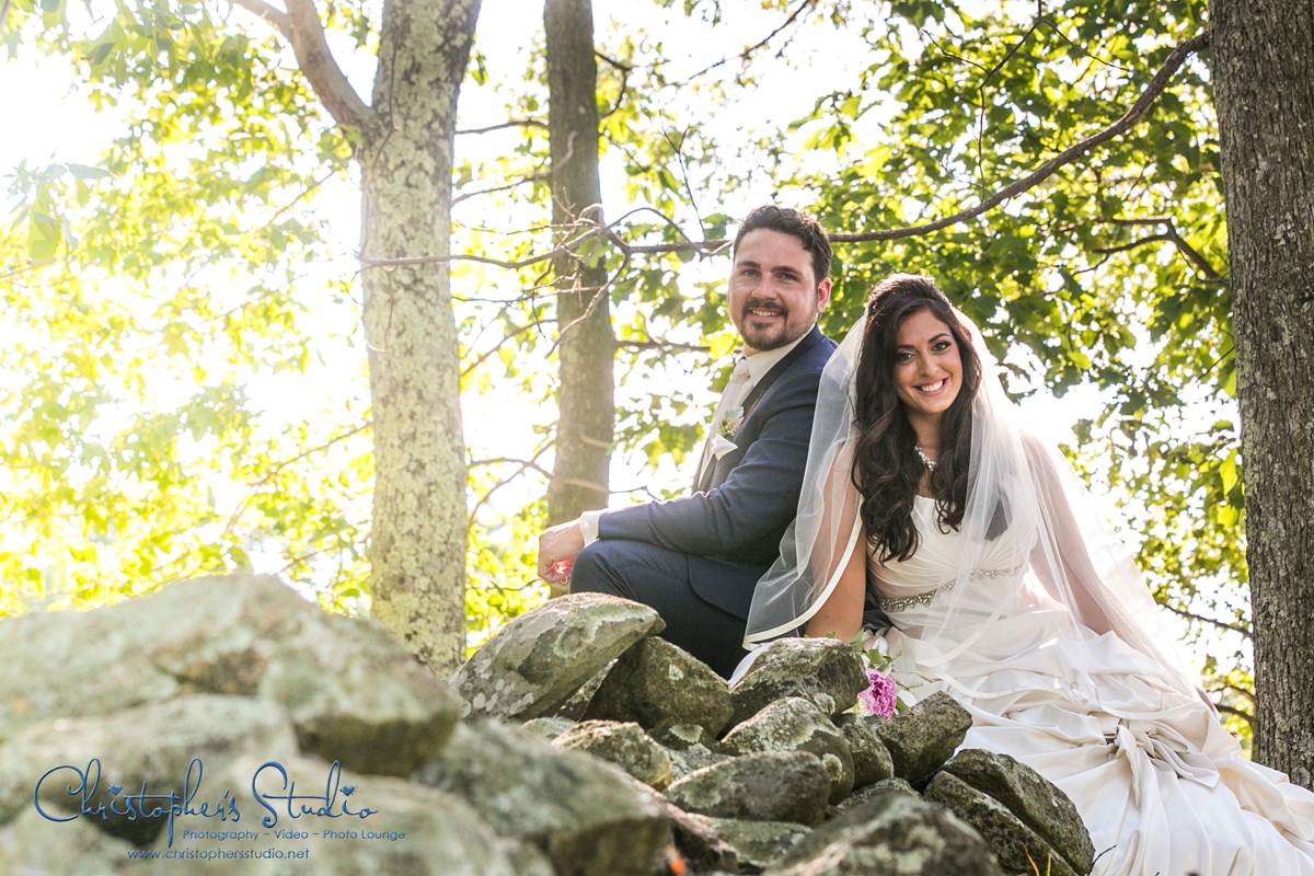 Wedding-Photographer-in-Rockland-County-NY