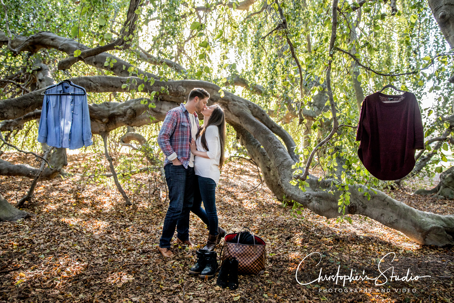 Westchester-County-Wedding-Sessions.jpg