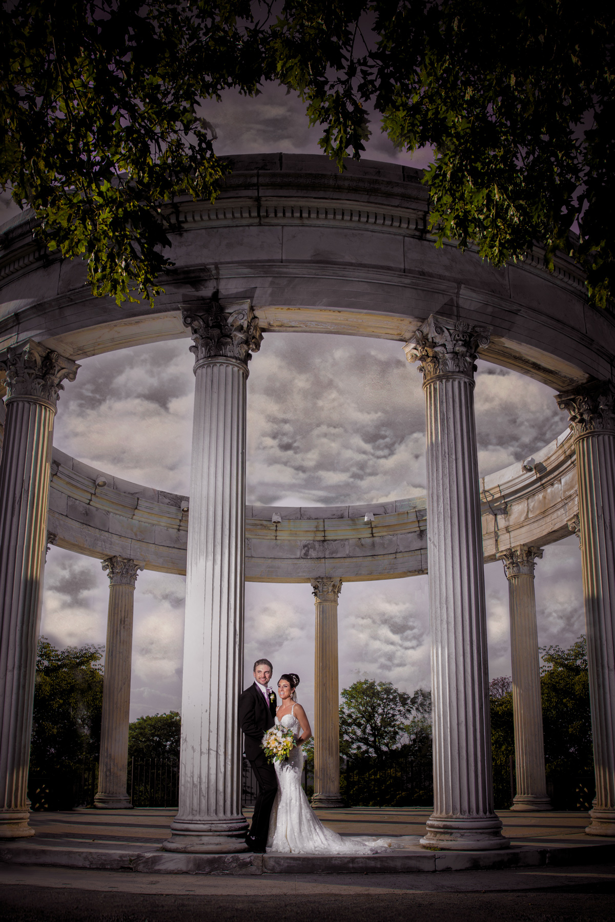best-of-westchester-wedding-photographers.jpg