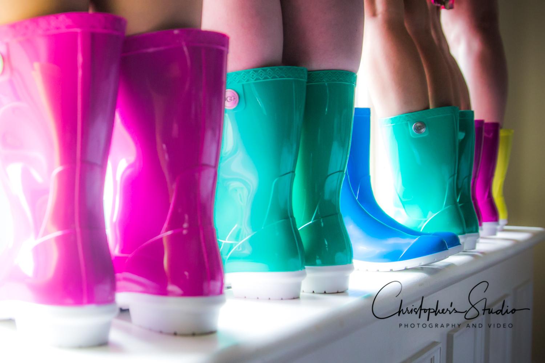 wedding-shoes-boots-ny.jpg