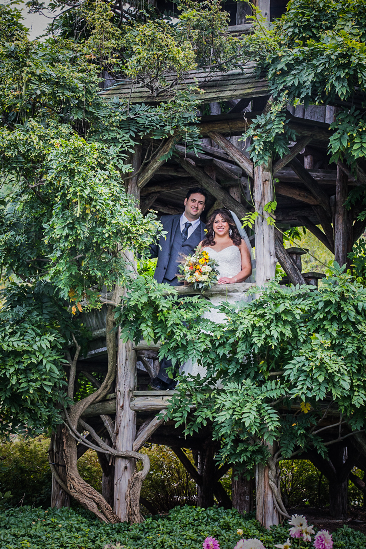 mohonk-mountain-house-wedding-photographer.jpg