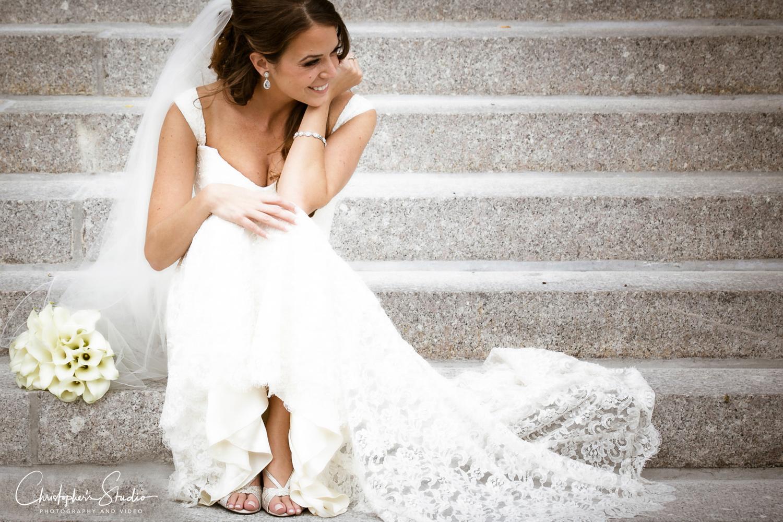 candid-bridal-portraits-westchester-ny.jpg