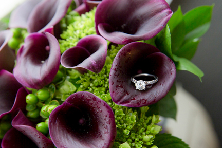 wedding_flowers_in_ny