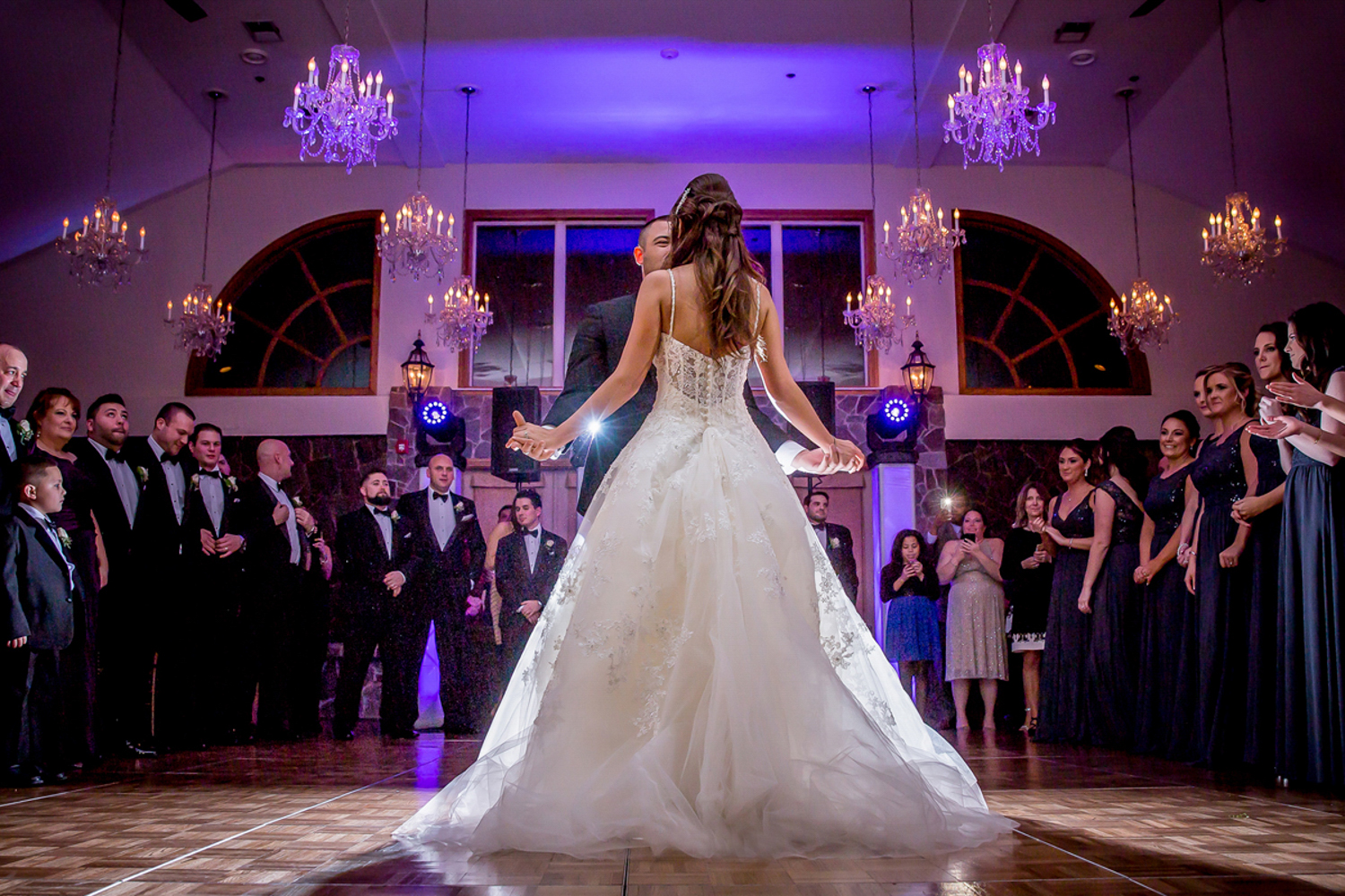 new_york_country_club_wedding_photography_and_video_services