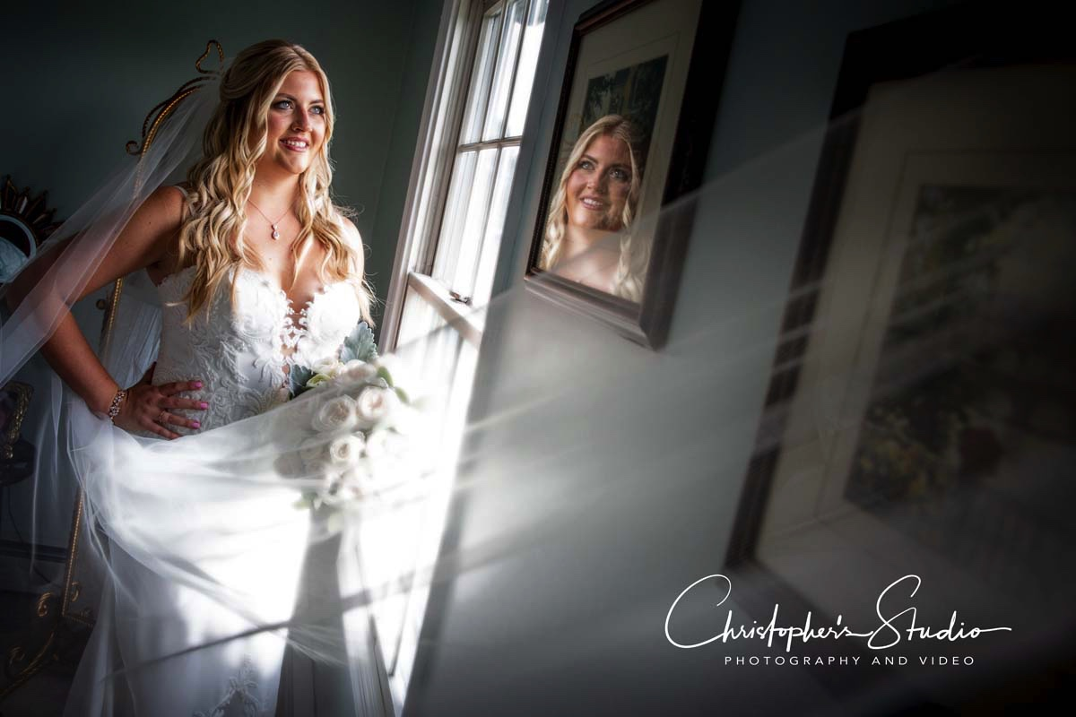new_york_country_club_wedding_photographer