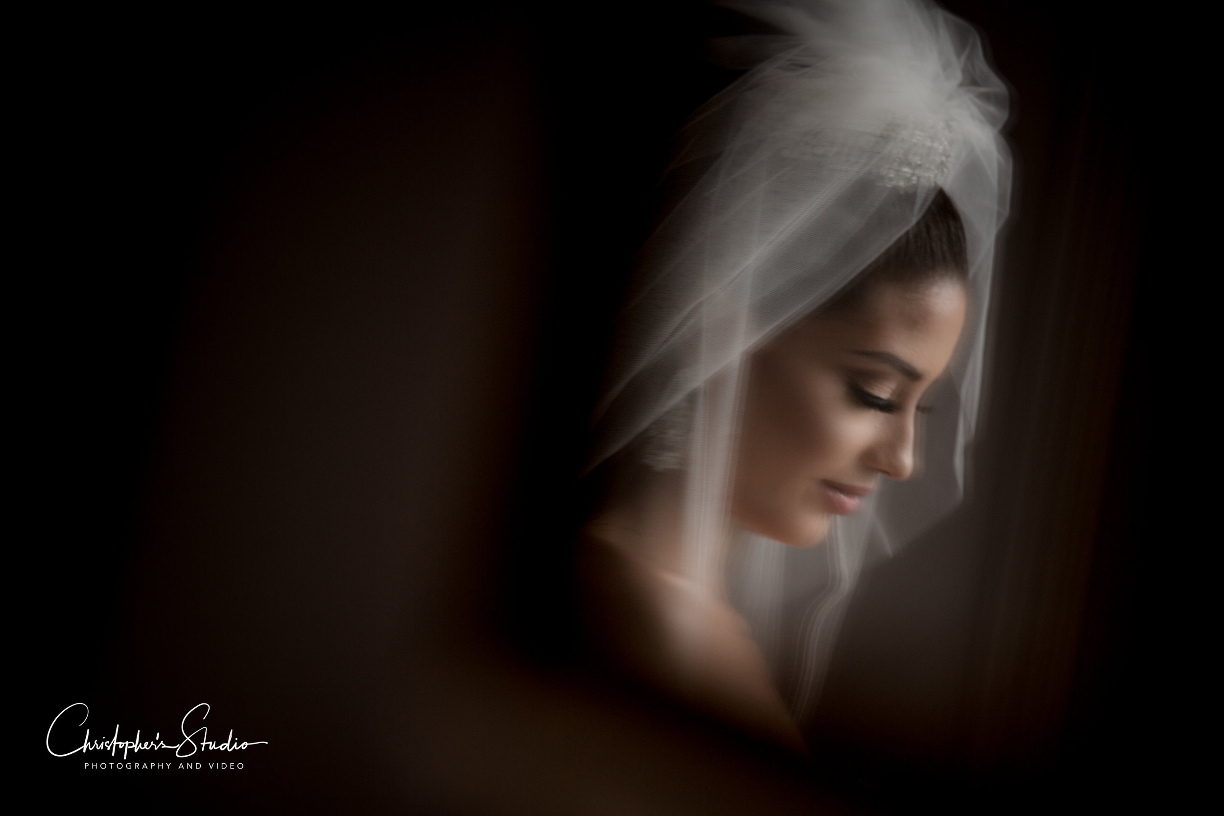 Bridal Prep captured in The Castle Hotel & Spa 400 Benedict Ave, Tarrytown, NY
