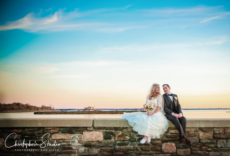 glen-island-park-sunset-wedding-photos-photography