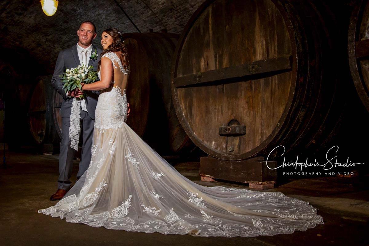 brotherhood-winery-wedding-photos