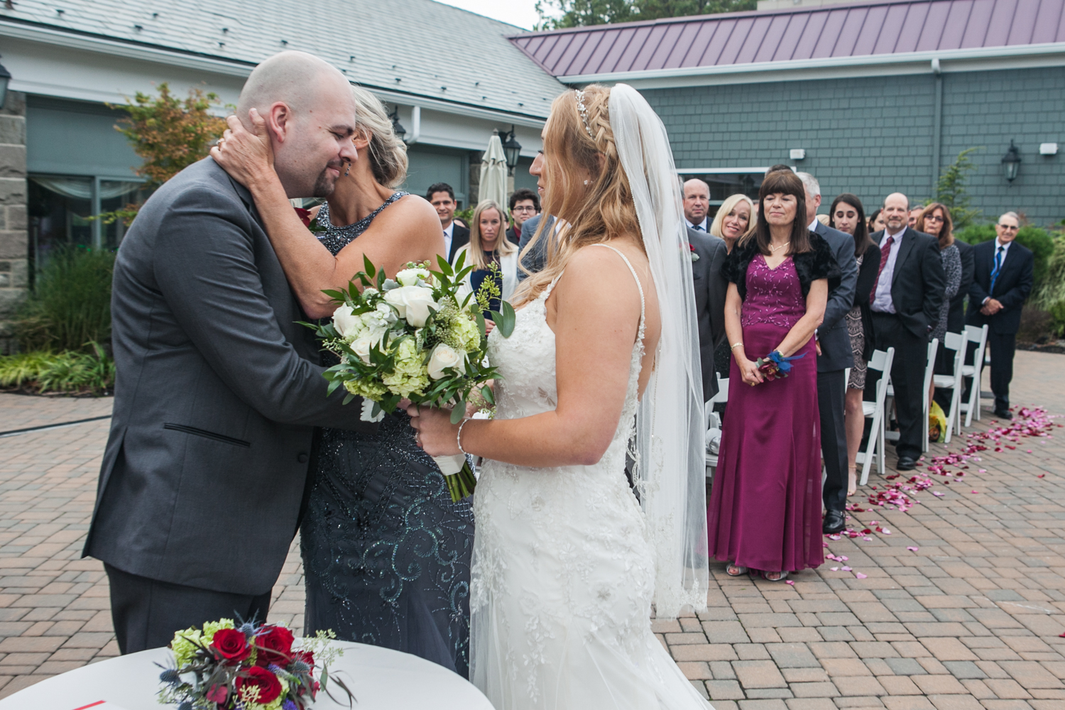 the-clubhouse-at-patriot-hills-wedding-photographer