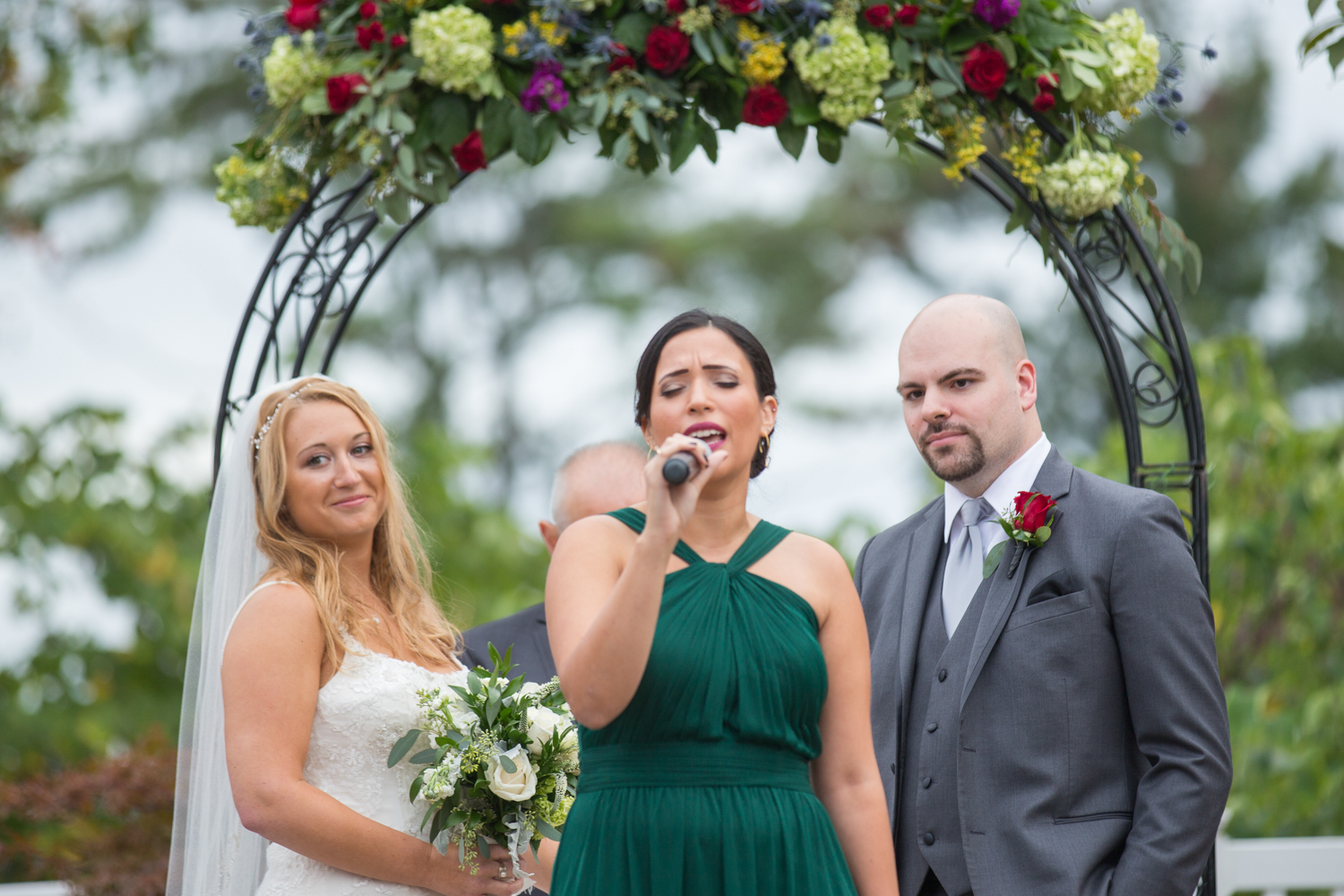the-clubhouse-at-patriot-hills-wedding-photos
