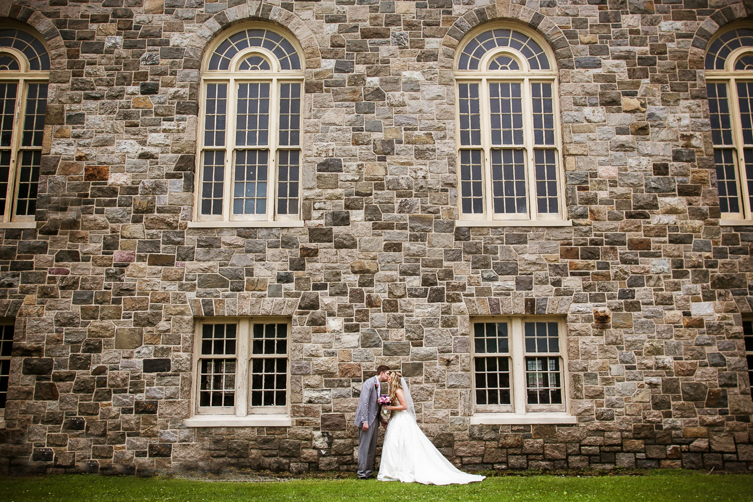 the-clubhouse-at-patriot-hills-wedding-photography