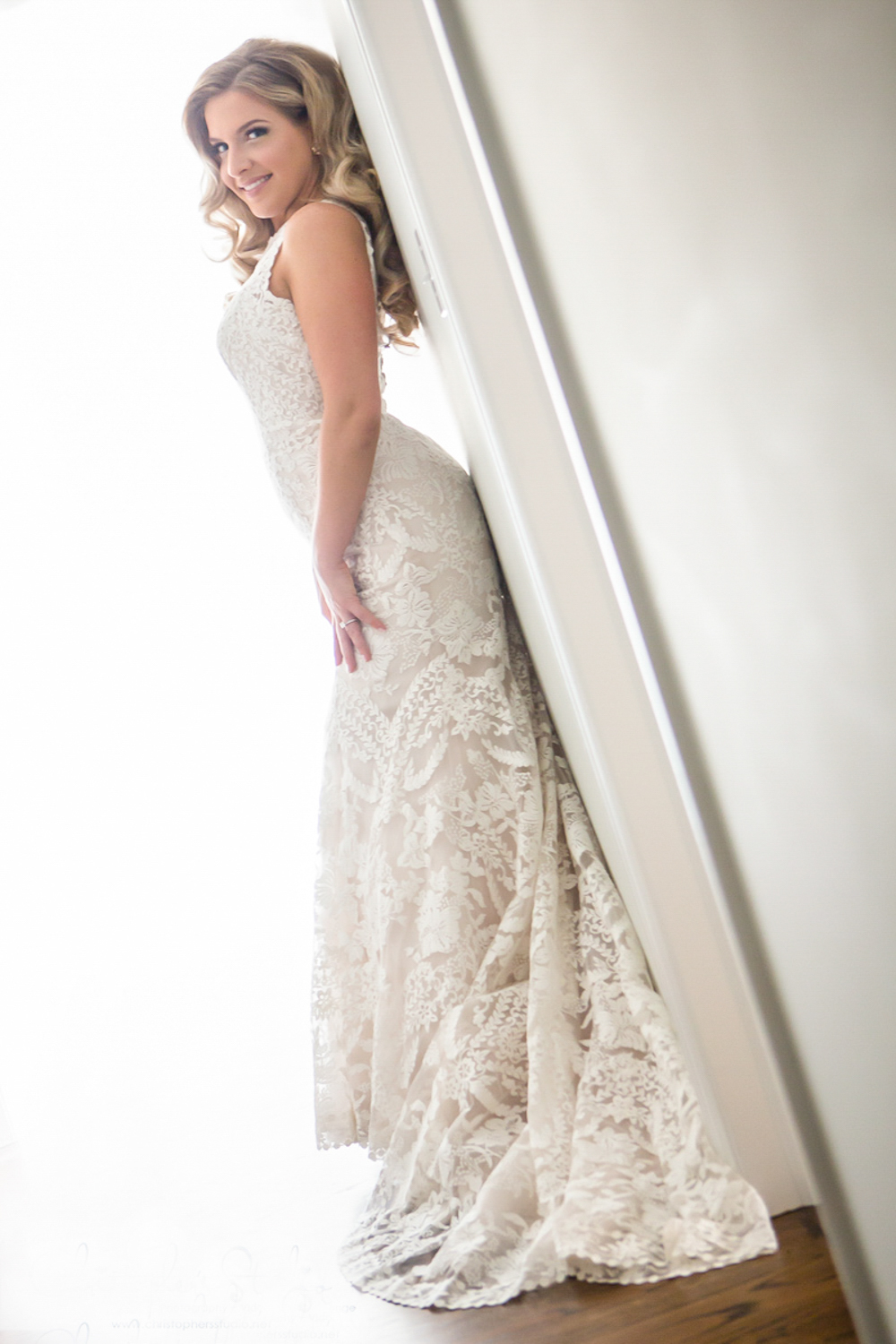 the-briarcliff-manor-bride-gown-photo-ny