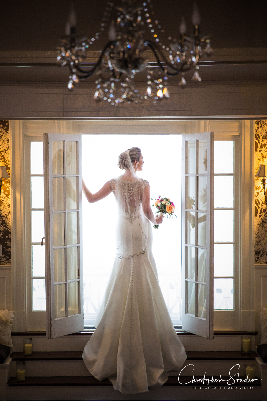 the-briarcliff-manor-ny-wedding-photography