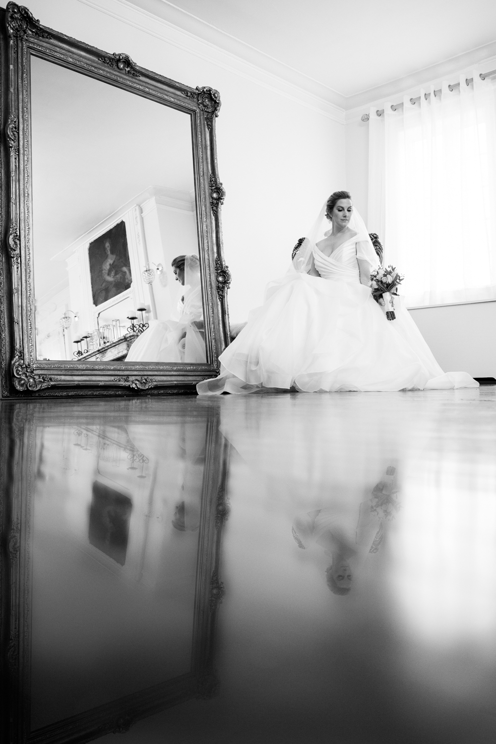 the-briarcliff-manor-wedding-photography