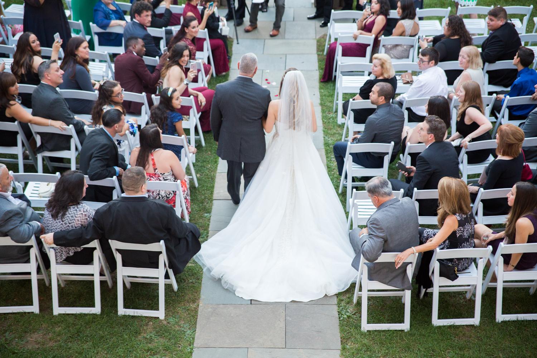 the-briarcliff-manor-wedding-ny-photography
