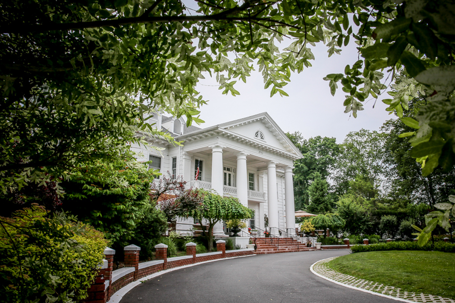 the-briarcliff-manor-mansion-photo-weding