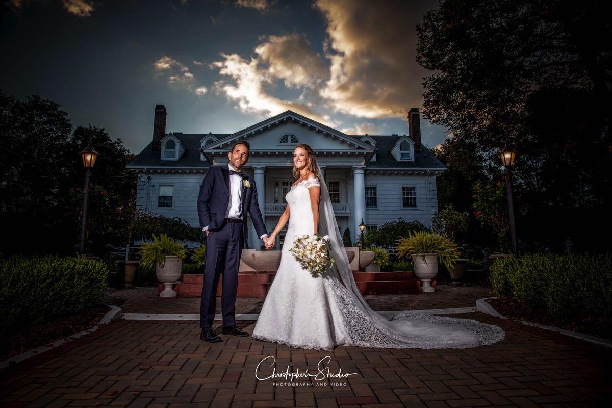 the-briarcliff-manor-ny-bride-groom-photos