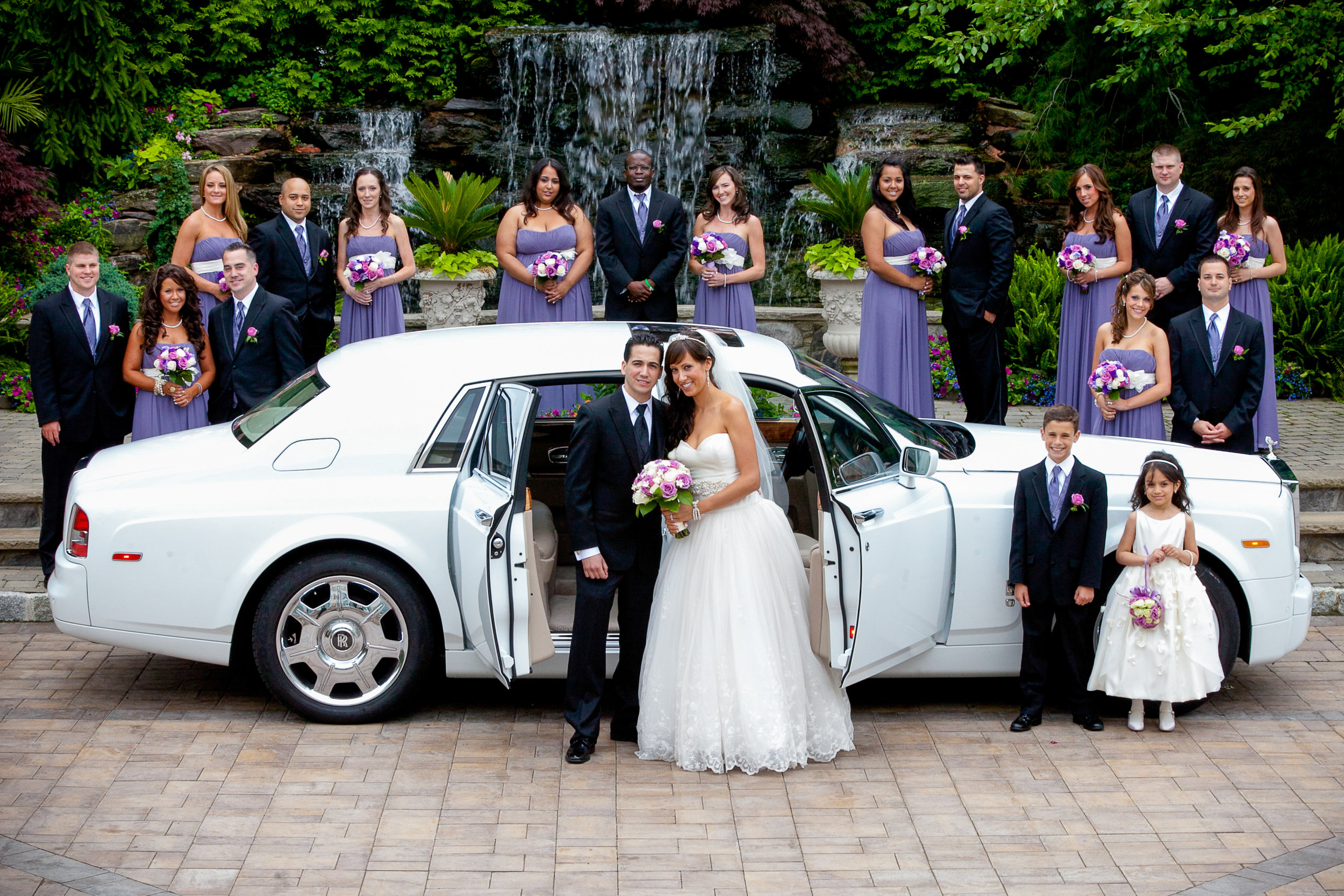 seasons-catering-hall-wedding-photographer