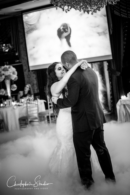 seasons-wedding-photos-nj