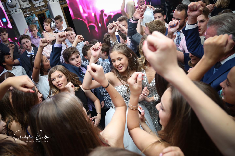 seasons-catering-hall-bat-mitzvah-photos